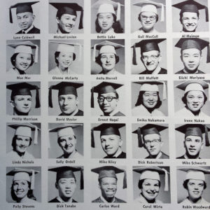 rows-of-students2