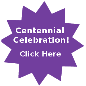 Learn more about the Garfield Golden Grads Centennial Celebration!