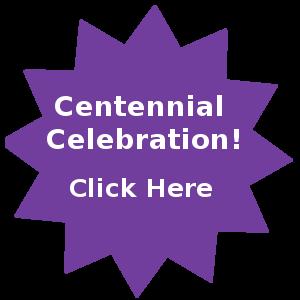 Learn more about the Garfield Golden Grads Centennial Celebration!